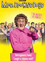 Mrs. Brown's Boys